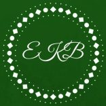 cropped-jewelry-logo3.jpg